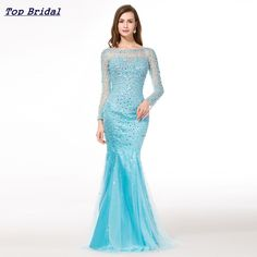 29 Best 2016 New Fashion Prom Dresses images  ee9f00648e4d