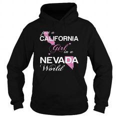 001-NEVADA T-SHIRTS, HOODIES, SWEATSHIRT (39.95$ ==► Shopping Now)
