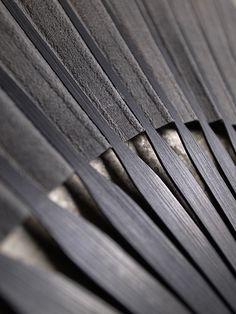 """[T.A.S] Leather """"SENSU"""" size:F col:BK 18,900yen"""