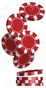 Kết quả hình ảnh cho Red chip poker