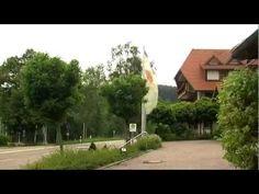 Video: Wellnesshotel Auerhahn im Schwarzwald