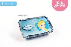 Marmitinha (www.festasimples.com) ♥