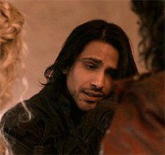 D'Artagnan's Gallery - page 5