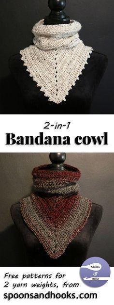 661 besten crochet Bilder auf Pinterest | Häkelblumen, Häkelmotiv ...