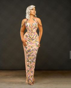 Best African Dresses, Latest African Fashion Dresses, African Print Fashion, African Attire, Ankara Fashion, African Wear, Aso Ebi Lace Styles, Lace Gown Styles, Ankara Styles
