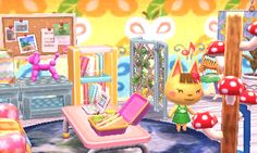 240f760525f432532dfb656cd32cfb69--katie-omalley-designer Animalcrossing Happy Home Designer Cute Houses on animal crossing best house, manna house, animal crossing city folk house, animal crossing new leaf fancy house, cinderella house, funny tree house, toys r us safari house, in animal crossing new leaf mermaid house, acnl house, chrono trigger house, animal crossing new leaf marcie's house, animal crossing new leaf modern house,