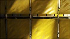 Shadows - Mirror's Edge Shot by: Joshua Taylor (JoshTaylorCreative)