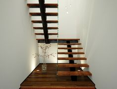 Best 17 Best Fabricated Stairs Images Stairs Wooden Steps 400 x 300