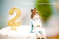 BlogLuMenezes.FotografiaEventos.AniversarioInfantil.Principe.004