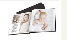 FOTOBOK  fra FotoKnudsen. Om denne nettbutikken: http://nettbutikknytt.no/fotoknudsen-no/