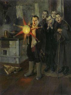 Николай Пимоненко – украинский художник реалист, яркий представитель своего времени, создавший большое количество картин национального украинского содержания.…