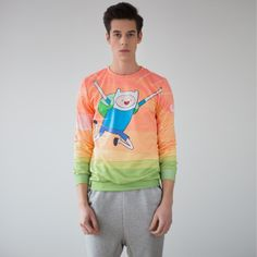 http://mrgugu.com/collections/adventure-time/products/finn-hero-sweater
