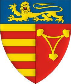 Sibiu County, Development Region: Centru, Romania (Area 5.432 Km²) #Sibiu #Centru #Romania (L18128)