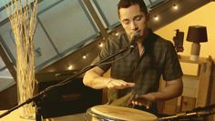 Am I Wrong - Nico & Vinz (Boyce Avenue acoustic cover) on Apple & Spotify