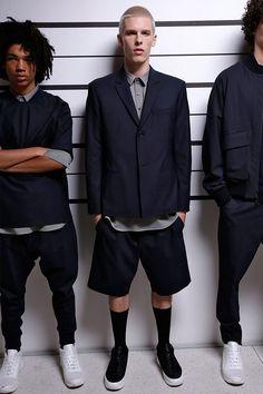 Public-School-Spring-Summer-2016-Collection-New-York-Fashion-Week-Men-007
