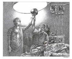 instrumentador quirurgico dibujos - Buscar con Google