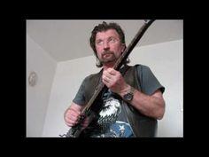 My guitar studio FL - YouTube