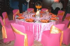 Providing themed parties and entertainment for private and corporate events including corporate team building, weddings and Christmas parties. Indian Table, Bollywood Theme, Table Centers, Corporate Events, Party Themes, Entertaining, Table Decorations, Christmas, Home Decor