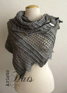 Multi-Wear Wrap - Juliet Multiwear Wrap by VIDA VIDA oh2TsOe