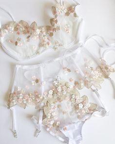Women Lingerie Best Underwear For Running Silk Boxer Shorts – grangs Lingerie Mignonne, Jolie Lingerie, Lingerie Outfits, Sheer Lingerie, Wedding Lingerie, Pretty Lingerie, Beautiful Lingerie, Lingerie Sleepwear, Lace Wedding