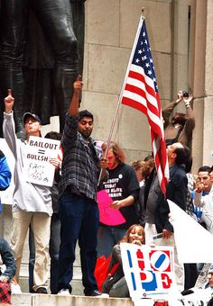 New Yorkers Protest the US$850 BILLION (US$3 TRILLION) Wall Street BAILOUT: Wall Street, NYC - September 25, 2008    VOTE YOUR CONSCIENCE on 04 NOVEMBER 2008!    Photographer: a. golden, eyewash design - c. 2008.    Friends,    The richest 400 Americans -- t There are Several,Multiple,Many,a Bunch of,Different ways to Generate,Make,Earn Money.  I will show you some,a few,Secrets,How to,Multiple ways to make money even if your are Rich and want investments,In Debt, IN Trouble Now, Broke