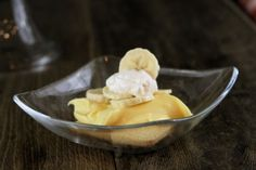 banana-pudding (made this today for a cookout!)
