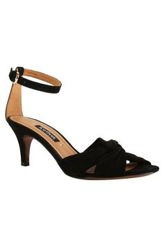 3f29327bb6e9 9 Best More Brands Shoes images