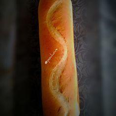 buen dia #pan de #sandwich #bread #bakery #instaBakery  (en @Nelson Suarez N panes funcionales)