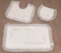 ev tekstil ürünleri - Google'da Ara
