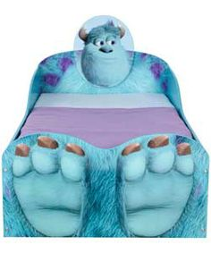 144 Best Monsters Inc Kids Decor Images Monsters Inc