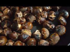 kestane kebabı tarifi bunu deneyin - YouTube