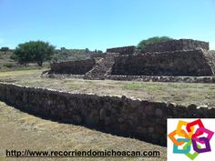 MICHOACÁN MÁGICO te informa que el centro ceremonial, dedicado al dios sol, se localiza a dos kilómetros del centro de Huandacareo y está a mil 900 metros sobre el nivel del mar. Está abierto al público de lunes a domingo, de 9:00 a 18:00 horas. BEST WESTERN MORELIA http://www.bestwestern.com.mx/best-western-plus-gran-hotel-morelia/