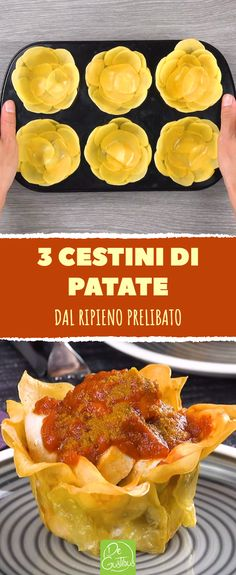 Food Decoration, Antipasto, Appetizers For Party, Diy Food, Bon Appetit, Finger Foods, Sushi, Buffet, Food And Drink