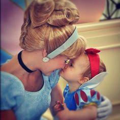 Disneyland pictures!
