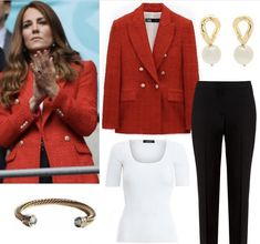 Kate Middleton Outfits, Middleton Family, Kate Middleton Style, Duchess Kate, Duke And Duchess, Duchess Of Cambridge, Queen Kate, Princess Kate, Catherine The Great