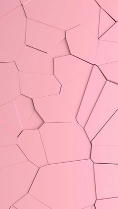 Find images and videos about cute, pink and wallpaper on We Heart It - the app to get lost in what you love. Pink Wallpaper Iphone, Pastel Wallpaper, Tumblr Wallpaper, Aesthetic Iphone Wallpaper, Screen Wallpaper, Cool Wallpaper, Aesthetic Wallpapers, Pinky Wallpaper, Wallpaper Quotes
