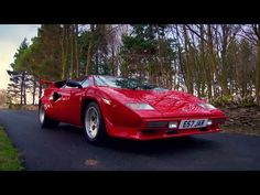 James May sigue en la BCC con 'Cars of the People' - Grand Masters Classic Cars