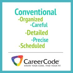 Conventional skills & values