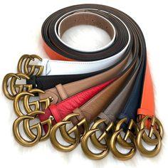 Louis Vuitton Wallet, Vuitton Bag, Leather Belts, Leather Wallet, Men's Belts, Luxury Belts, Fashion Belts, Men's Fashion, Designer Belts