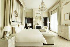 Gallery | The Ritz Paris