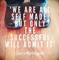 Are you self-made? Just Be You Quotes, Motivational Quotes, Inspirational Quotes, Be Yourself Quotes, Success Quotes, Gravy, Inspire Me, Life Coach Quotes, Salsa