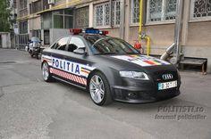 http://www.politisti.ro/topic/2219-un-audi-de-500-cp-va-patrula-pe-autostrada-soarelui/