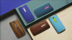 Moto X Style to launch soon in India. See More at :http://techclones.com/