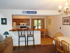 Walk+To+River.+Short+Drive+To+Skiing,+Shopping+And+Story+Land.++Mt.+Washington!+++Vacation Rental in White Mountains from @homeaway! #vacation #rental #travel #homeaway