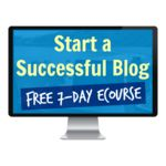 Yt_free_blog_ecourse_image