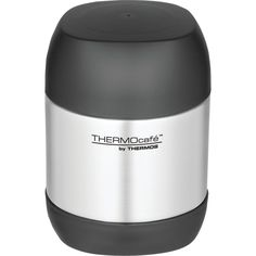 Amazon.com: Thermos Gs3300tri6 Vacuum Insulated Food Jar, 12-Ounce: Food Savers: Kitchen & Dining
