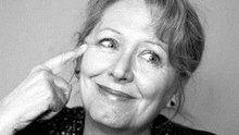 HELENA TŘEŠTÍKOVÁ - Czech Republic  A number of her documentaries are available on Doc Alliance...