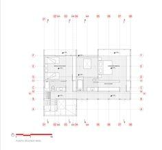 Casa CBI / SGGB Arquitectos Casa CBI / SGGB Arquitectos – Puerto Varas, Chile