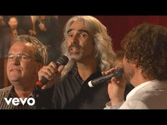 Gaither Gospel, Gaither Vocal Band, Christian Singers, Christian Music Videos, Mark Lowry, Gaither Homecoming, Music Genius, Let Freedom Ring, Worship Songs