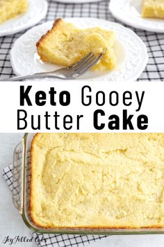Low Carb Deserts, Low Carb Sweets, Sugar Free Desserts, Keto Desserts, Dessert Recipes, Low Carb Keto, Low Carb Recipes, Diabetic Recipes, Sans Gluten